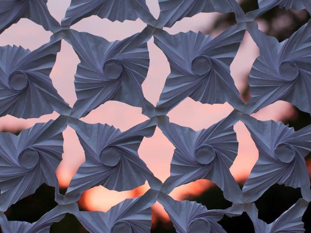Yin阴,Cindy Peng. Copyright: weißensee school of art and design berlin, Cindy Peng